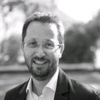 Christophe Bertrand