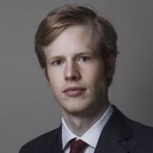 Christopher Geering