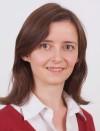Clare Coley