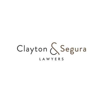 Clayton & Segura