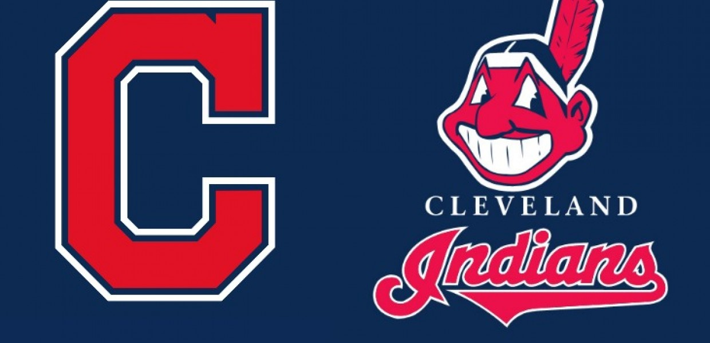 Cleveland_Indians_Logos