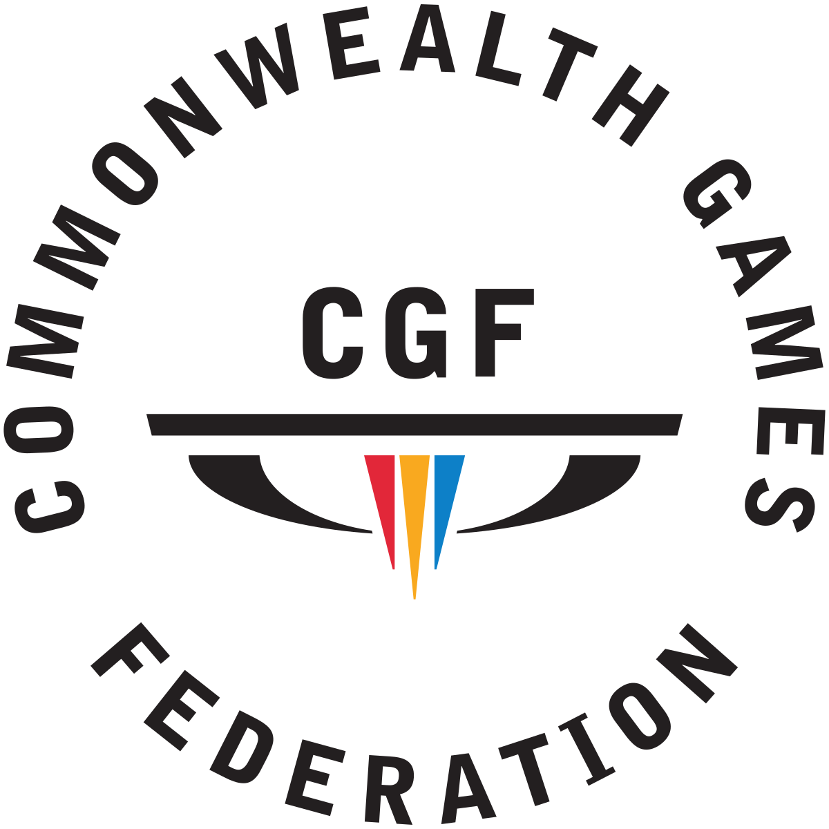 CGF launch new Ethics Commission