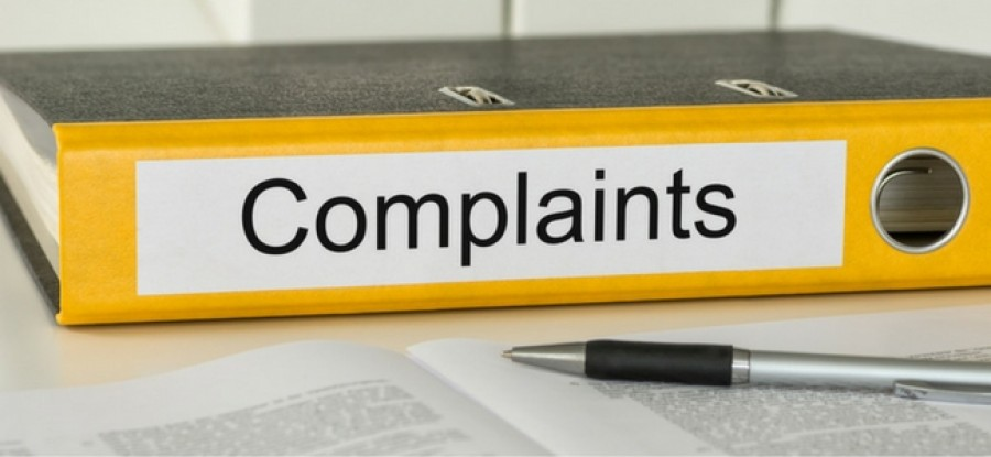 Best practice for Sports Governing Bodies when dealing with individual complainants: Part 1 - Internal procedure