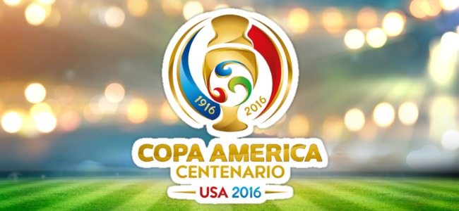 Copa_America_Centerario_2016_Logo_on_Pitch