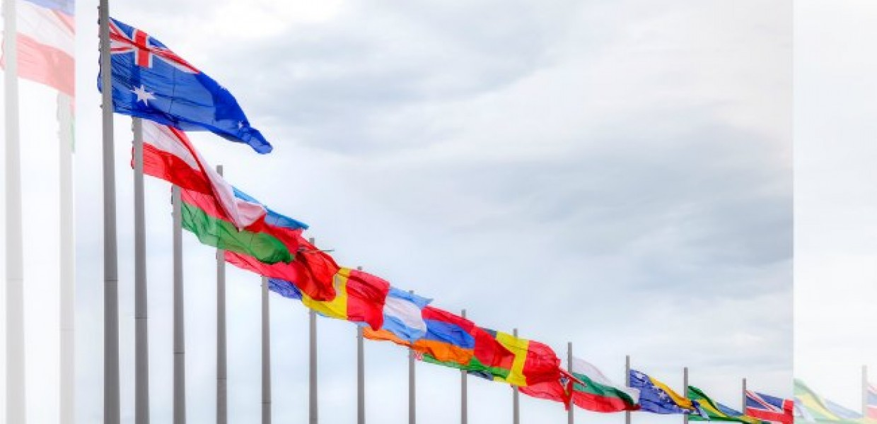 Countries_Olympic_Flags