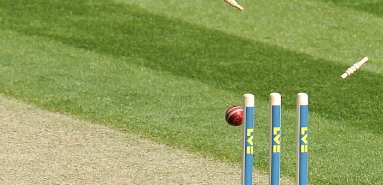 Hallmarks Of Arbitration Confirmed England And Wales Cricket