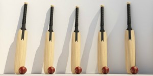 Restoring a fair balance: Should the MCC do more to regulate the size of cricket bats?