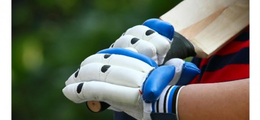 Cricket_Batter