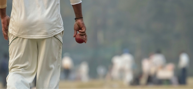 """Throwing"" down the gauntlet: What constitutes an illegal delivery in cricket?"