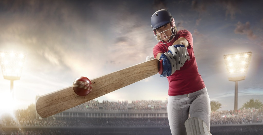 Why Bamboo Bats Are Causing A Stir In The World Of Cricket