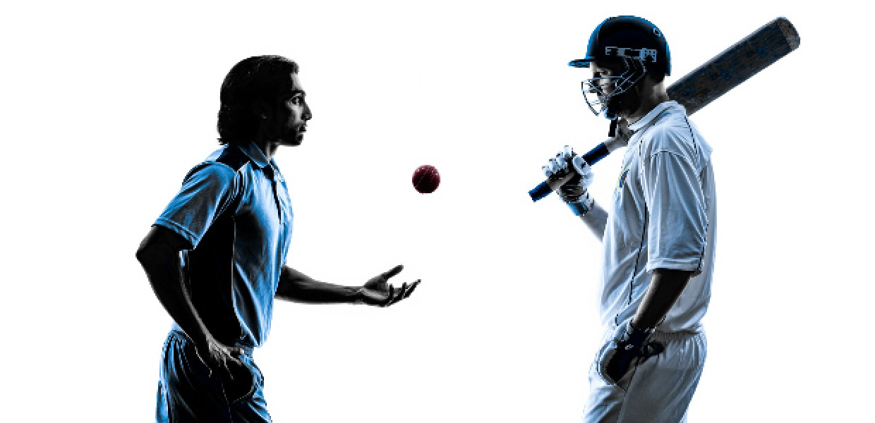 Cricket_Players_Facing_Off