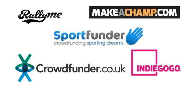 Crowd_Funding_Logos