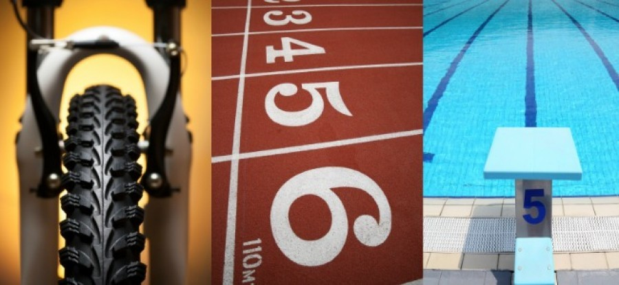 Tokyo Olympics 2020: A Comparison of the Selection Procedures For British Cycling, Athletics & Swimming