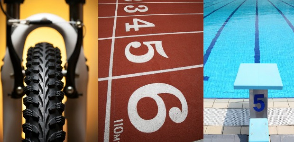 Cycle_Front_Forks_Running_Track_Swimming_Lanes