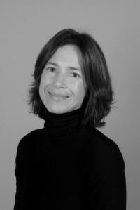 Dr. Vesna Bergant Rakočević