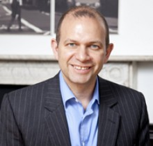 Daniel Stilitz QC