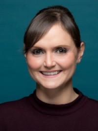 Danielle Sharkey