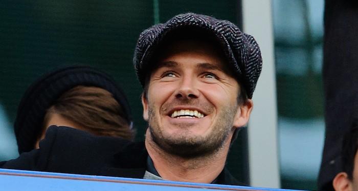David_Beckham
