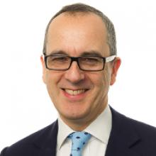 David Zeffman profile image