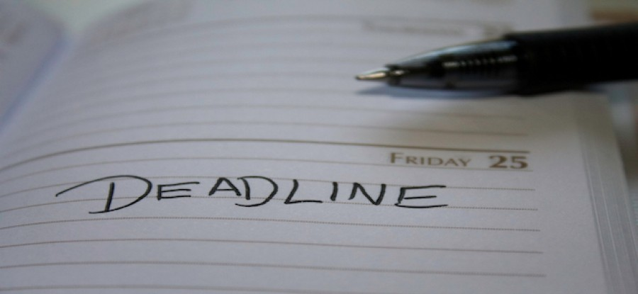 The importance of meeting deadlines when appealing to the CAS: Eboué v FIFA