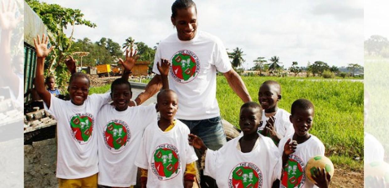 Didier_Drogba_wearing_Foundation_T-Shirts