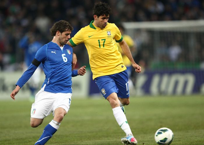 Diego_Costa_Playing_ for_ Brazil