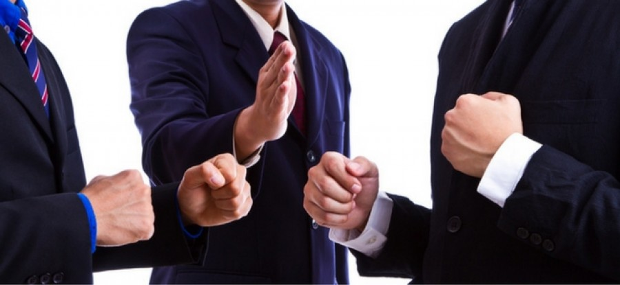 Best practice for Sports Governing Bodies when dealing with individual complainants: Part 2 - Guidelines for legal teams
