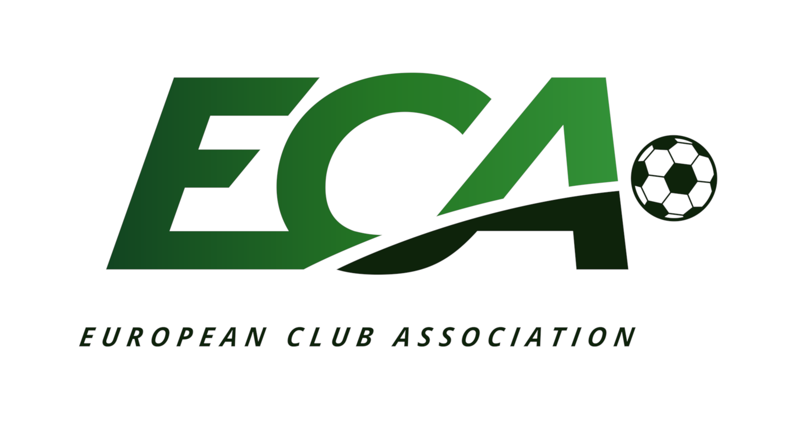 ECA Executive Board statement on the consultation on the future of UEFA Club Competitions