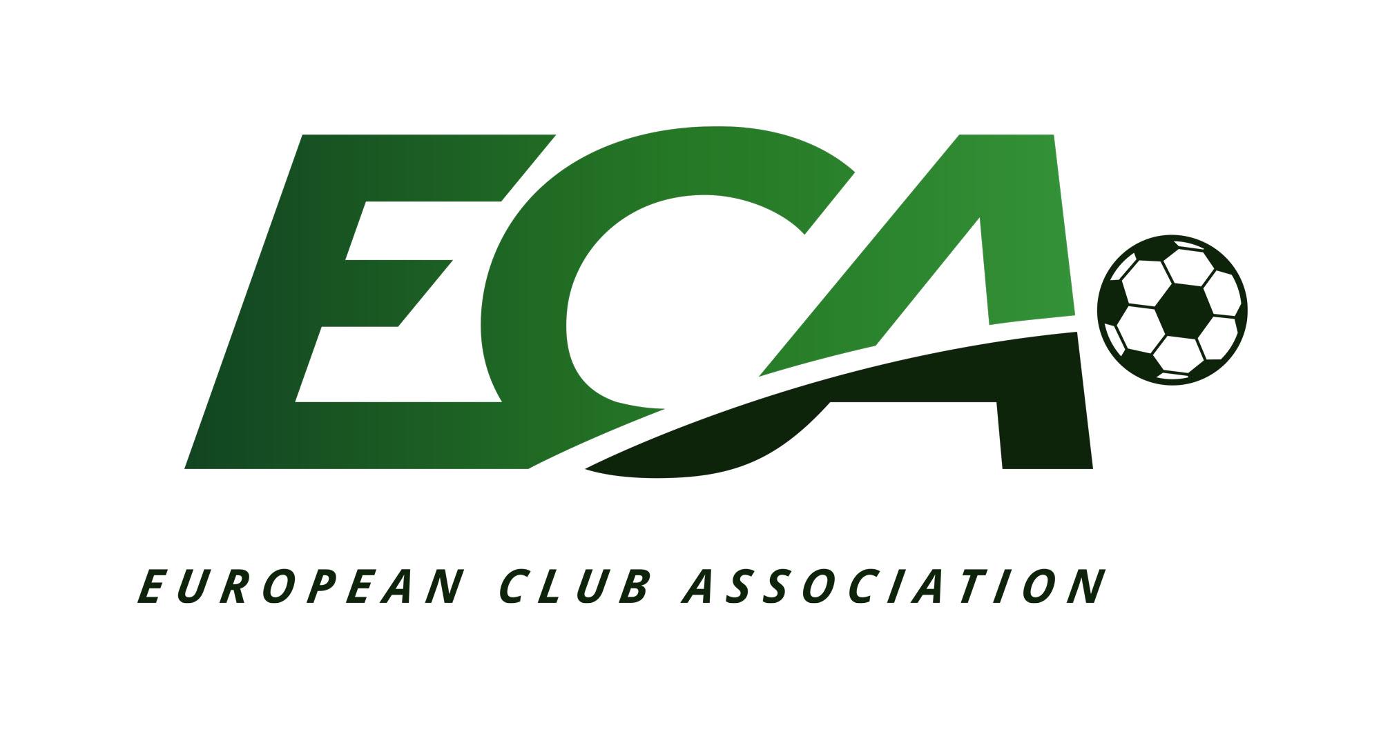 ECA Statement