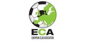 Nasser Al-Khelaifi joins ECA Executive Board
