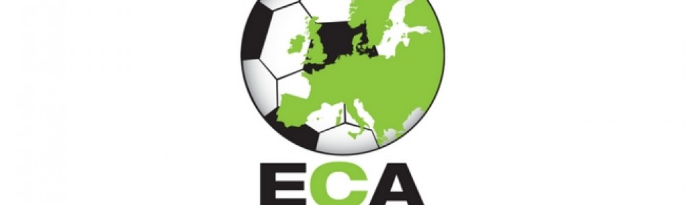 The European Club Association (ECA) opposes World Cup expansion