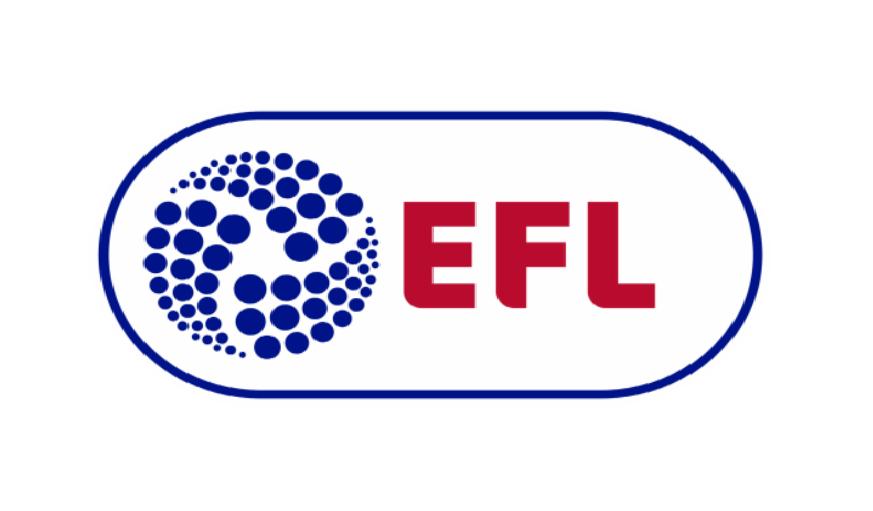 EFL Statement: Premier League broadcast extension
