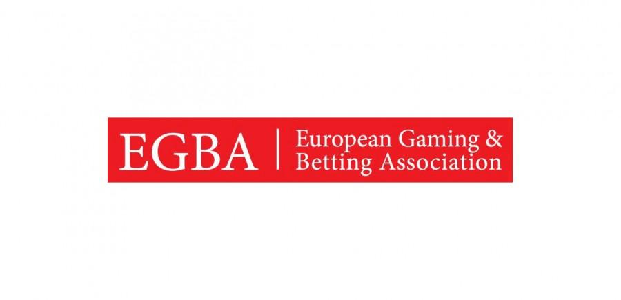 EGBA Logo