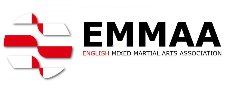 EMMAF Logo