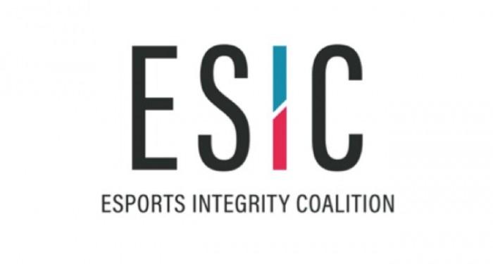 ESIC_Logo