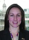 Liz Riley