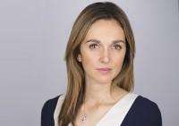 Emma Mason
