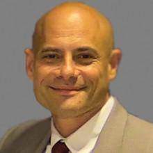 Eric W.  Boyer, Esq.