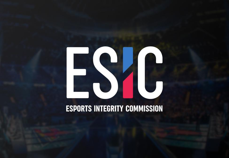 Esports Commission