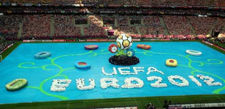 Euro_2012_Poland