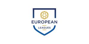 European Leagues Logo
