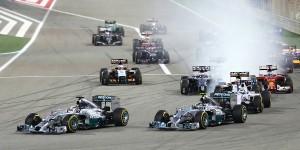 F1_2014_Bahrain