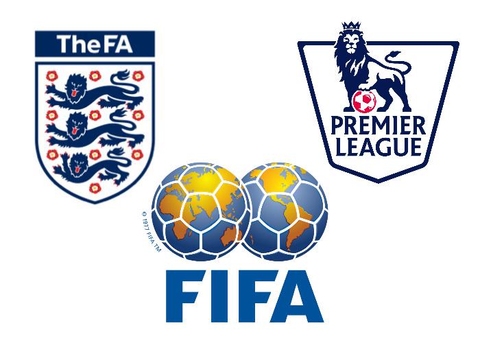 FA_FIFA_PREMIER_LEAGUE_LOGOS
