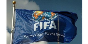 FIFA_Flag