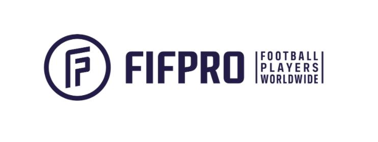 FIFPRO Logo