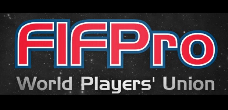 FIFPro_Logo_on_Black