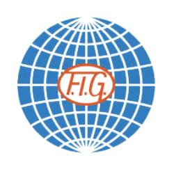 FIG Logo