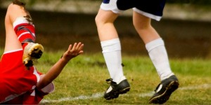 An overview of key case law relating to negligent liability for sports injuries (Part 2)