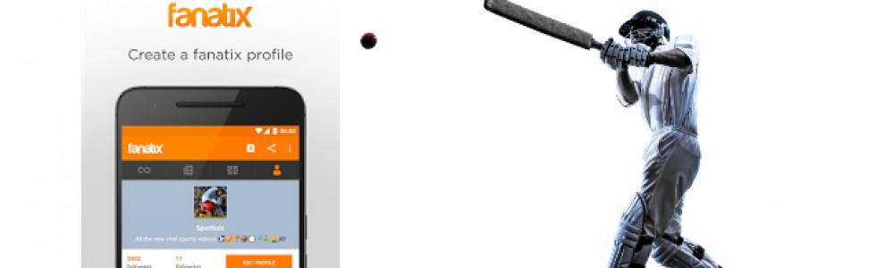 Fanatix_App_and_Cricket_Player_Batting