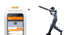 Fanatix_App_and_Cricket_Player_Batting